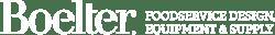 Boelter Foodservice Logo