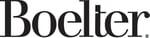 Boelter logo