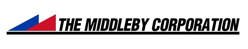 The Middleby Corporation logo